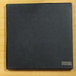 MIKEL LABOA - XORIEK - CD