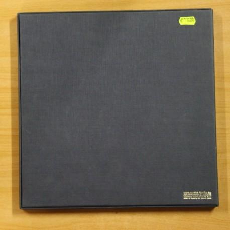 U2 - OCTOBER - CD