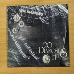 LA UNION - 4 X 4 - CD