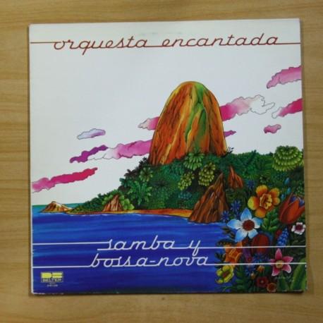 LUZ CASAL - UN MAR DE CONFIANZA - CD