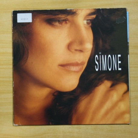 SMOKIE - CHANGING ALL THE TIME - LP [DISCO VINILO]