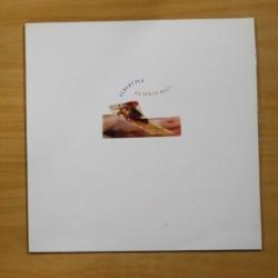 MIKIS THEODORAKIS / PABLO NERUDA / MARIA FARANTOURI / PETROS PANDIS - CANTO GENERAL - GATEFOLD - 2 LP [DISCO VINILO]