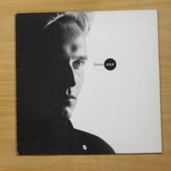 ENNIO MORRICONE - ATAME - LP [DISCO DE VINILO]