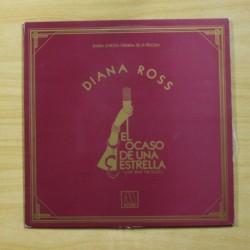 MIGUEL RIOS - ASI QUE PASEN 30 AÑOS TRES DECADAS DE EXITOS - 2 CD