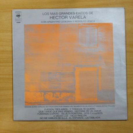 DAVID BISBAL - BULERIA - CD