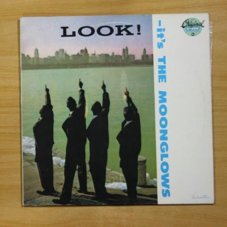 KORN - GREATEST HITS VOL. 1 - CD
