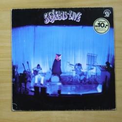ROLLING STONES - REWIND 1971 1984 - CD