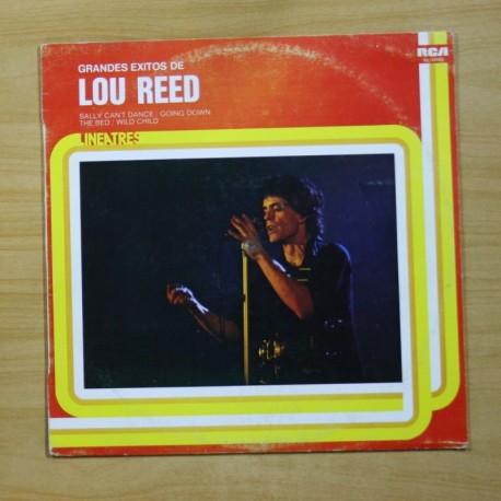 LUIS COBOS - OSCARS - 2 CD