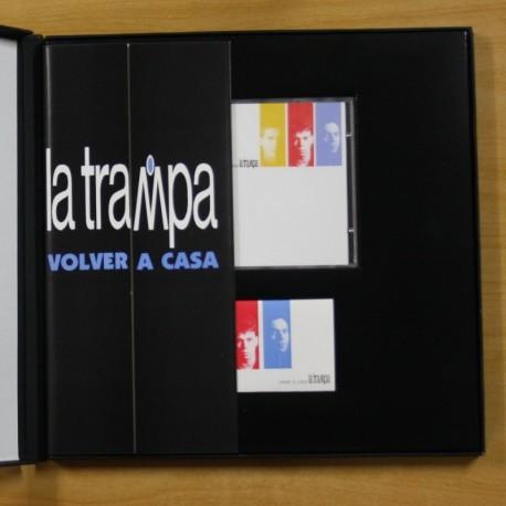 VARIOS - ASI CANTA BILBAO - LP [DISCO VINILO]