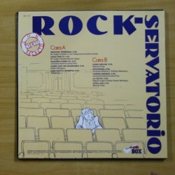 G. VERDI - LA TRAVIATA - BOX LP [DISCO VINILO]