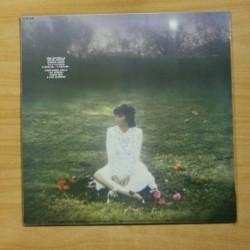 CRAG - 1985 - LP [DISCO VINILO]
