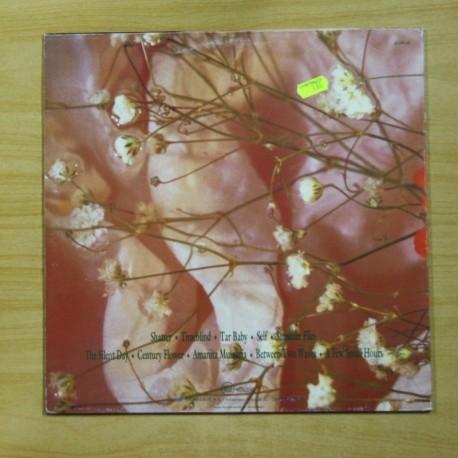 LONESOME SUNDOWN / PHILLIP WALKER - LONESOME SUNDOWN / PHILLIP WALKER - 2 LP [DISCO VINILO]