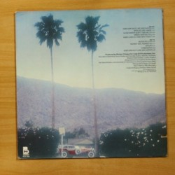 JERRY ADRIANI - DULCE DULCE AMOR / LA ULTIMA VEZ - SINGLE [DISCO VINILO]