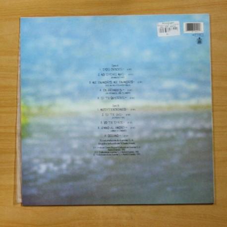 JOE COCKER - FIVE WOMEN - SINGLE [DISCO VINILO]