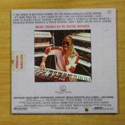 ELVIS PRESLEY - ASUNTOS DE AMOR + 3 - EP [DISCO VINILO]