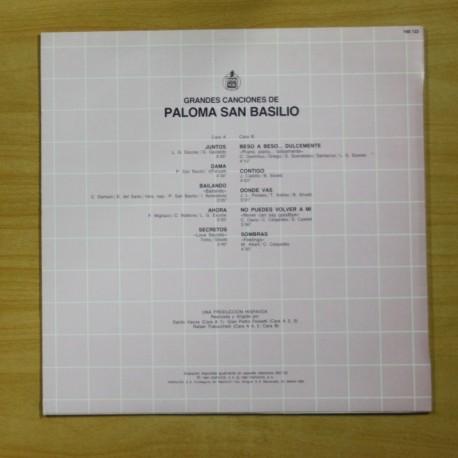 RAPHAEL - CUANDO CALIENTA EL SOL + 3 - EP [DISCO VINILO]