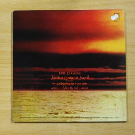 SACHA DISTEL - MONSIEUR CANNIBALE + 3 - EP [DISCO VINILO]