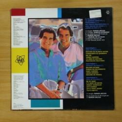 RICKY MARTIN - RICKY MARTIN - CD