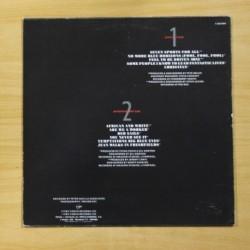 SABINA - ALIVIO DE LUTO - CD + DVD