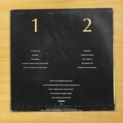 MALA RODRIGUEZ - ALEVOSIA - CD