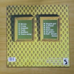 CECILIA - DESDE QUE TE HAS IDO - 2 CD