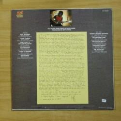 RAUL - AS DE CORAZONES - CD