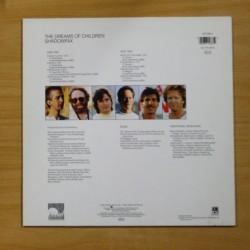 FRANCISCO - INSEPARABLES - CD