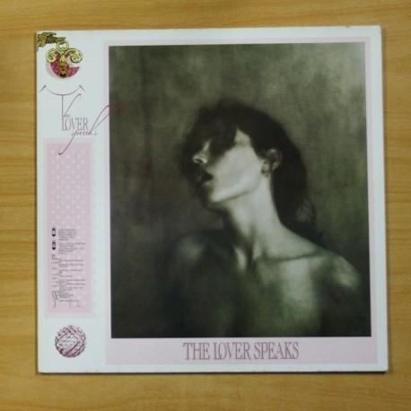 ANA BELEN - LO MEJOR DE ANA BELEN - LP