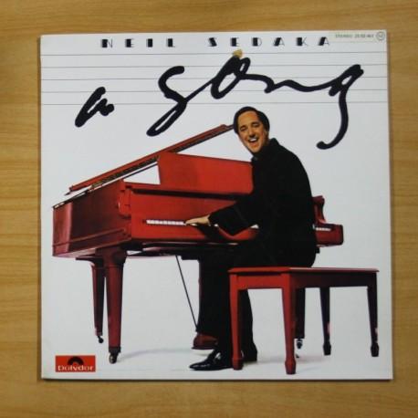 JOSE MARCELLO - BIG HITS LATIN AMERICAN - 2 LP [DISCO VINILO]