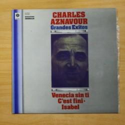 TOM PAXTON - LA PAZ LLEGARA - GATEFOLD - LP