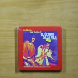 FRANK SINATRA - RECUERDOS DE ORO - 2 LP [DISCO VINILO]