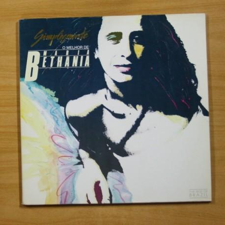 THE WAYFARERS - AT THE WORLDS FAIR - LP [DISCO VINILO]