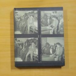 RAVI SHANKAR / PHILIP GLASS - PASSAGES - LP [DISCO VINILO]