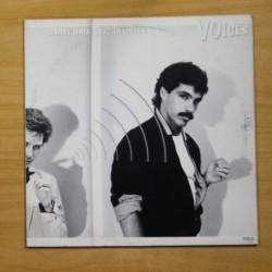 DANIEL MAGAL - DONDE ANDARAS AMOR / LO QUE ESPERO DEL AMOR - SINGLE [DISCO VINILO]