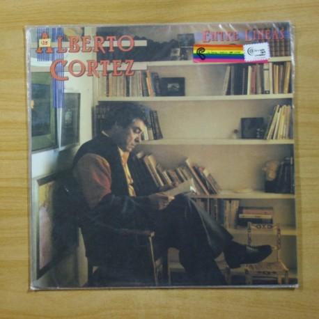 JOAQUIN LERA - SINTESIS - CD