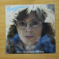 WHITNEY HOUSTON - THE PREACHERS WIFE - CD