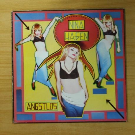 CHAYANNE - ATADO A TU AMOR - CD