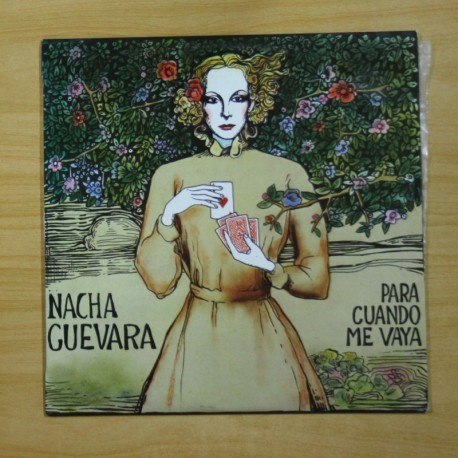 ELLA BAILA SOLA - ELLA BAILA SOLA - CD
