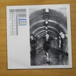 ROD STEWART - HUMAN - CD