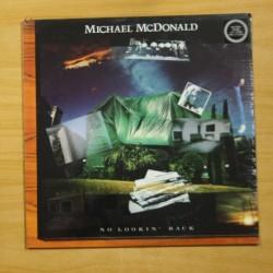 JOSE MANUEL SOTO - DEJATE QUERER - CD