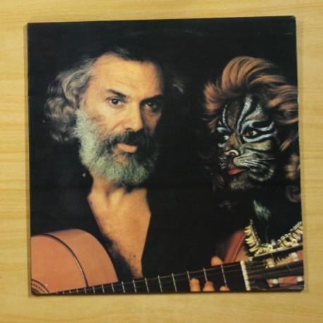 FRANK SINATRA - DUETS - CD