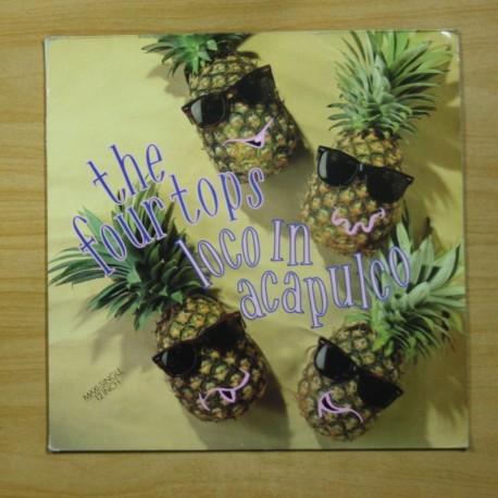 NARCISO YEPES - ROMANCE DAMOUR - CD