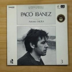 NARCISO YEPES - FRANCISCO TARREGA RECUERDOS DE LA ALHAMBRA - CD