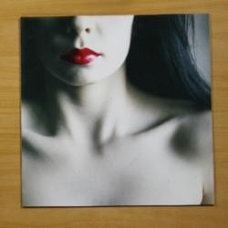 LOLITA - LOLA LOLITA DOLORES - CD