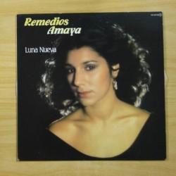 INMA SERRANO - ROSAS DE PAPEL - CD