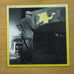 PHIL COLLINS - TESTIFY - CD