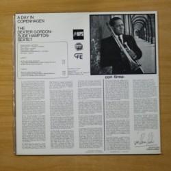 THE BEATLES - 1967 1970 - 2 CD