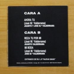 CELTAS CORTOS - NOS VEMOS EN LOS BARES - 2 CD