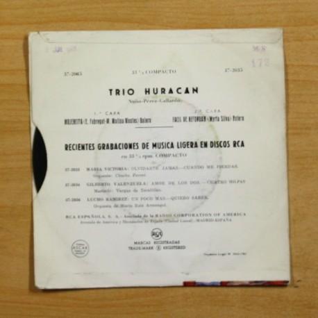 ROBBIE WILLIAMS - SWING WHEN YOU´RE WINNING - CD