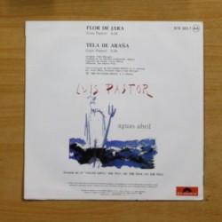 ROD STEWART - UNPLUGGED - CD